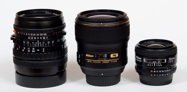 oleg novikov photography af s nikkor 35mm f 1 4g lens review rh olegnovikov com Nikon Zoom Lens nikkor manual focus lens reviews
